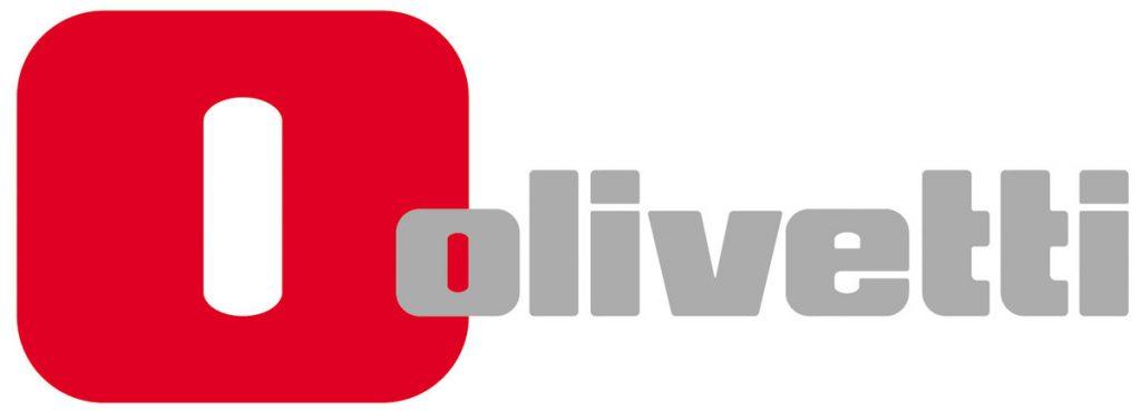 Dieses Bild hat ein leeres Alt-Attribut. Der Dateiname ist olivetti_logo-1024x369.jpg